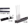 Tool Holder, tool cabinet