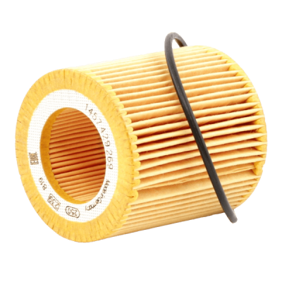 Oil Filter 180060410 — current discounts on top quality OE 15400-PC6003 spare parts