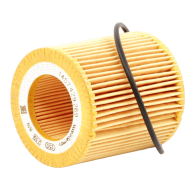 Oil Filter 180015410 — current discounts on top quality OE 15400-PLC-003 spare parts