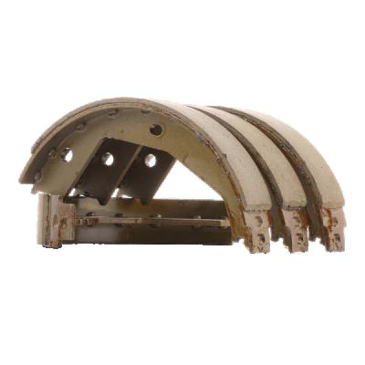 Bremsbackensatz 1563902219 — aktuelle Top OE URY2-26-38Z Ersatzteile-Angebote