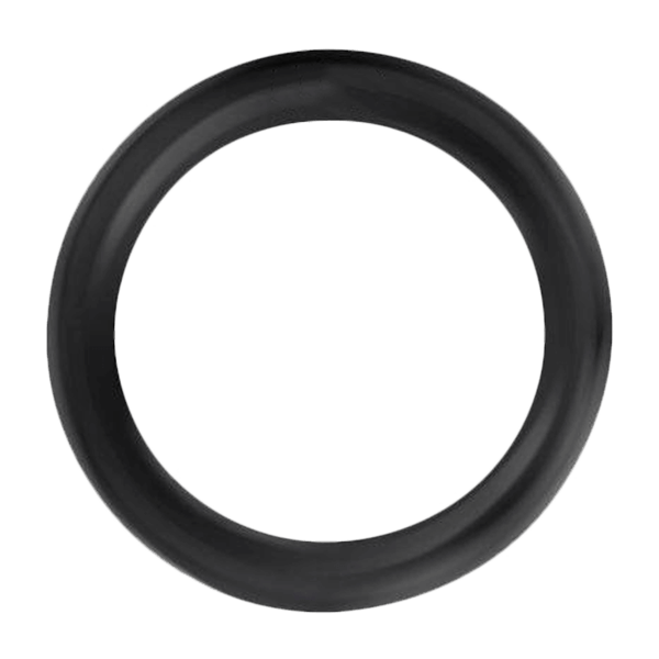 O-Ring, Kraft-Stecknuss