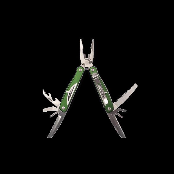 Multifunktionsværktøj (multi-tool)
