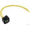 Kabelreparatursatz, Sensor-Einparkhilfe