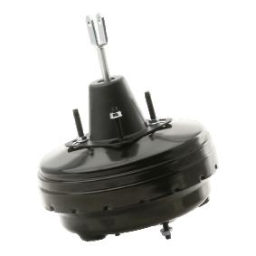 Original Bremskraftverstärker 0 204 125 811 Renault