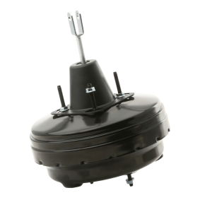 køb Bremseforstærker 03.7755-4202.4 når som helst