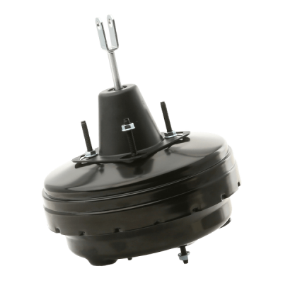 BOSCH Bremskraftverstärker für DAF - Artikelnummer: 0 204 817 812