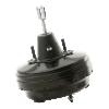 Bremskraftverstärker BOSCH 0 204 817 812 mit 15% Rabatt kaufen