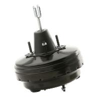 Bremskraftverstärker 03.7750-1332.4 Clio II Schrägheck (BB, CB) 1.5 dCi 65 PS Premium Autoteile-Angebot