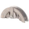 Bending Form, pipe bender