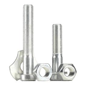 STARK: Original Reparatursatz, Querlenker SKSSK-1600258 () mit vorteilhaften Preis-Leistungs-Verhältnis