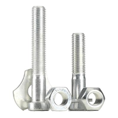 Reparatursatz, Querlenker 772S0284 — aktuelle Top OE 6Q0.407.183 Ersatzteile-Angebote