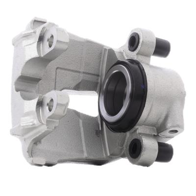 38028700 TEXTAR Bremssattel billiger online kaufen
