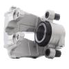 HY6008 GENERAL RICAMBI Hinterachse rechts Bremsscheibendicke: 10mm Bremssattel HY6008 günstig kaufen