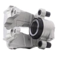 Bremssattel HY6008 — aktuelle Top OE 58311-2DA00 Ersatzteile-Angebote