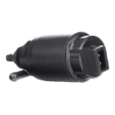 Original MERCEDES-BENZ Wischwasserpumpe 0 392 040 008