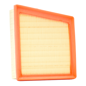 Zracni filter 585472 z izjemnim razmerjem med VALEO ceno in zmogljivostjo