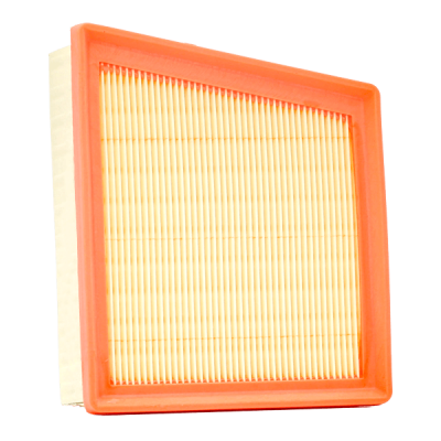 PURRO Air Filter PUR-HA0057 for MITSUBISHI: buy online