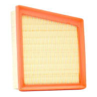 P955823 DONALDSON für RENAULT TRUCKS T-Serie zum günstigsten Preis
