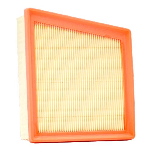 LX 2021 MAHLE ORIGINAL Luftfilter für RENAULT TRUCKS D-Series Access jetzt kaufen