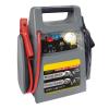 Batterie, Starthilfegerät