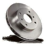 Bremsscheibe QD7777 — aktuelle Top OE C2D 26352 Ersatzteile-Angebote