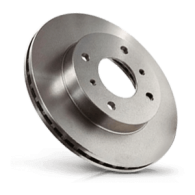 Bremsscheibe V46-40024 — aktuelle Top OE 8200 038 305 Ersatzteile-Angebote