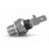 6PT 009 309-891 HELLA Sensor, Öltemperatur 6PT 009 309-891 günstig kaufen