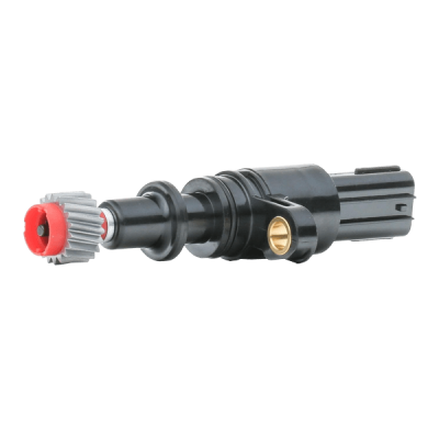 Impulsgeber, Kurbelwelle 81043 — aktuelle Top OE 17 09 6 16 Ersatzteile-Angebote