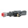 CHN3V044 NGK ohne Kabel Pol-Anzahl: 3-polig Impulsgeber, Kurbelwelle 81043 günstig kaufen