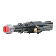 Motorelektrik SS11265 Clio II Schrägheck (BB, CB) 1.5 dCi 65 PS Premium Autoteile-Angebot