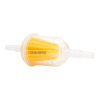 BOSCH Kraftstofffilter F 026 403 005