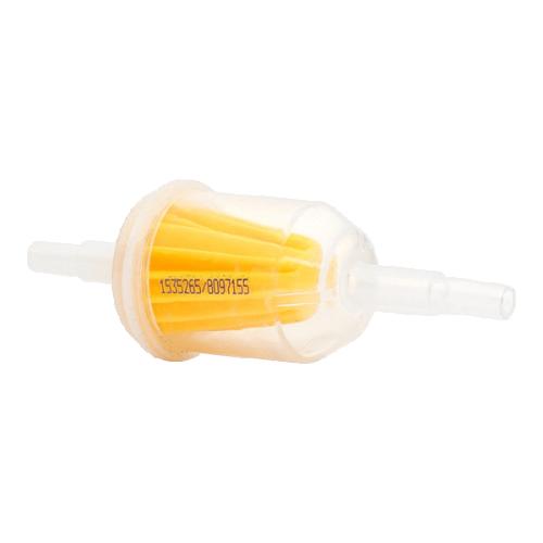 STARK Kraftstofffilter SKFF-0870035