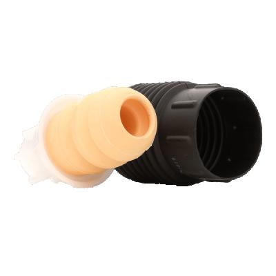 Kit de protection contre la poussière, amortisseur 1142701410 — les meilleurs prix sur les OE 357 413 175 pièces de rechange de qualité supérieure