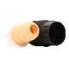 910231 KYB Vorderachse Staubschutzsatz, Stoßdämpfer 910231 günstig kaufen