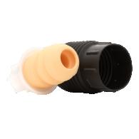 Staubschutzsatz, Stoßdämpfer 72-3655 — aktuelle Top OE 55 70 0767 Ersatzteile-Angebote