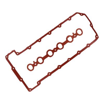 Ventilkåpspackning 24-27921-00/0 GOETZE — bara nya delar