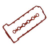 852.930 ELRING für RENAULT TRUCKS T-Serie zum günstigsten Preis