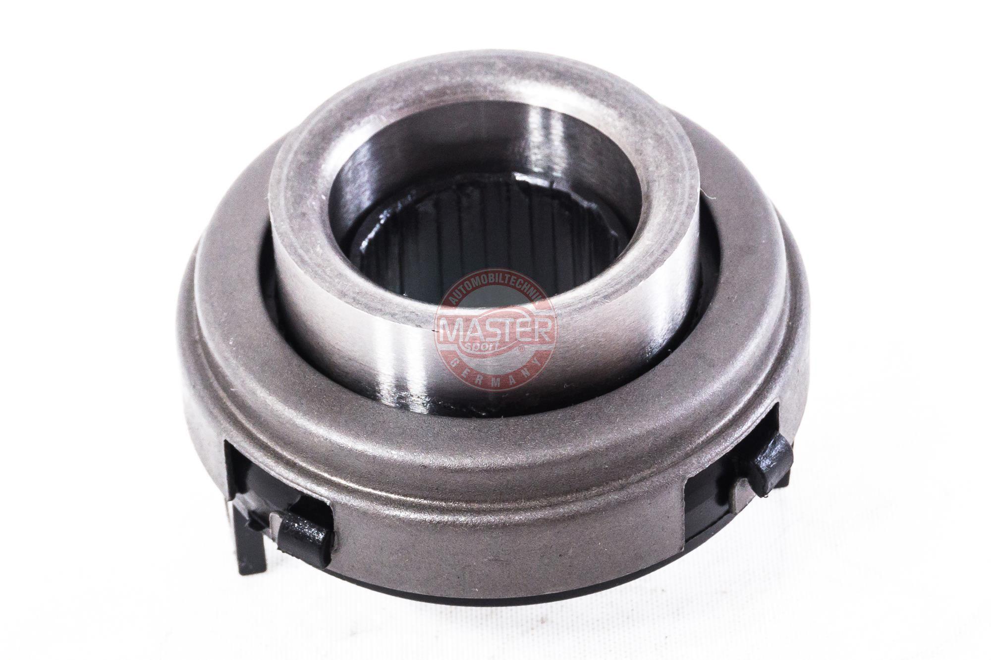 Achetez Carrosserie MASTER-SPORT 6000544078-ST-PCS-MS () à un rapport qualité-prix exceptionnel