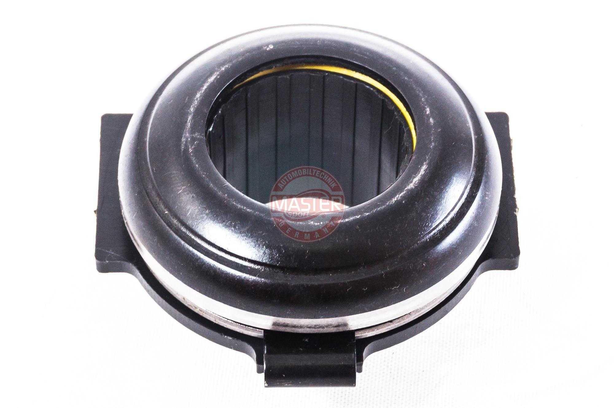 MASTER-SPORT 6001545435-PCS-MS () : Pièces d'embrayage Twingo c06 2004