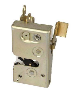BLIC: Original Stellelement Zentralverriegelung 6010-03-014422P ()
