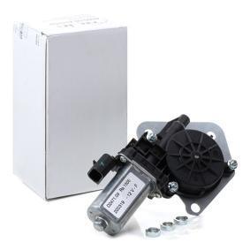 6060-00-AL0103 BLIC vorne links Elektromotor, Fensterheber 6060-00-AL0103 günstig kaufen