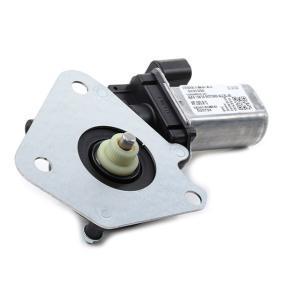 6060-00-AL0103 Elektromotor, Fensterheber BLIC - Markenprodukte billig