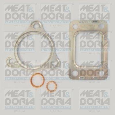Original CHRYSLER Montagesatz, Lader 60938