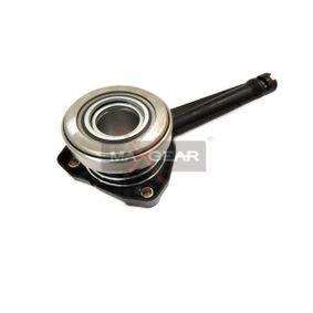 Rulment de presiune, ambreiaj MAXGEAR 61-0023 cumpărați și înlocuiți