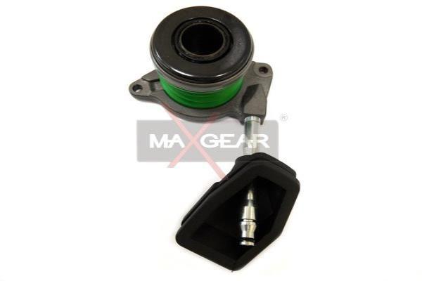 MAXGEAR: Original Zentralausrücker 61-0072 (Aluminium)