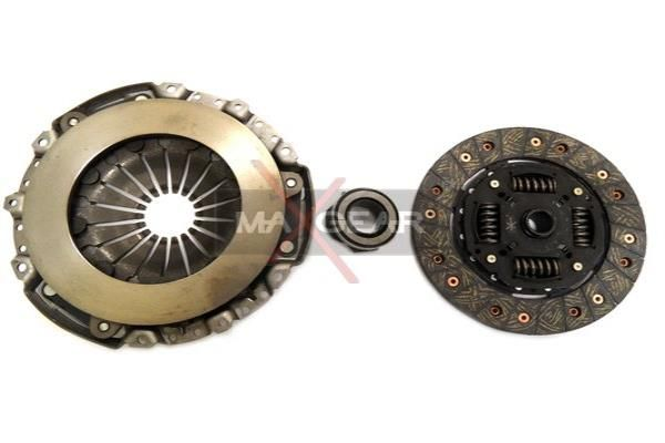 Clutch set 61-5111 MAXGEAR — only new parts