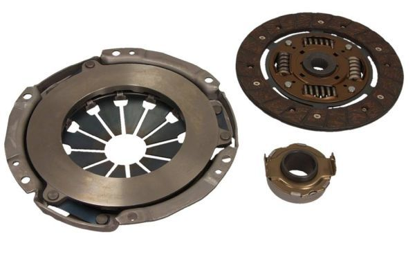 Clutch kit 61-5244 MAXGEAR — only new parts