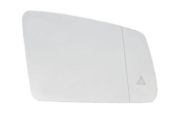 MERCEDES-BENZ CLA 2014 Rückspiegel - Original BLIC 6102-02-2001780P
