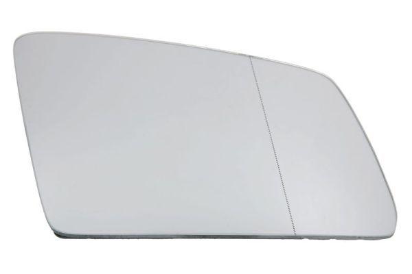 MERCEDES-BENZ GL 2013 Autospiegel - Original BLIC 6102-02-2001812P