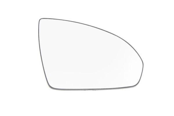 Original Backspeglar 6102-02-2002392P Smart